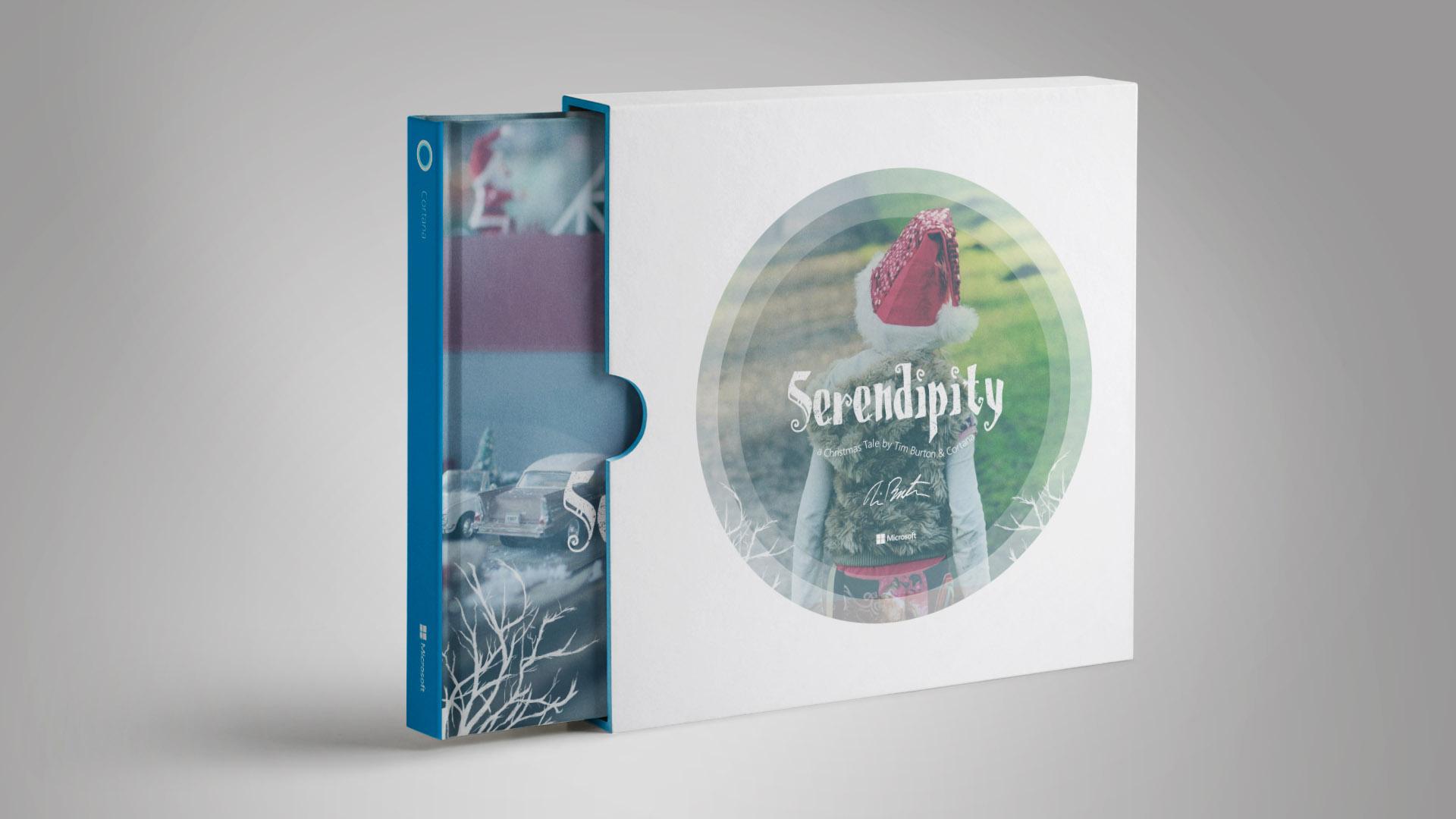 cortana-serendipity-libro-001