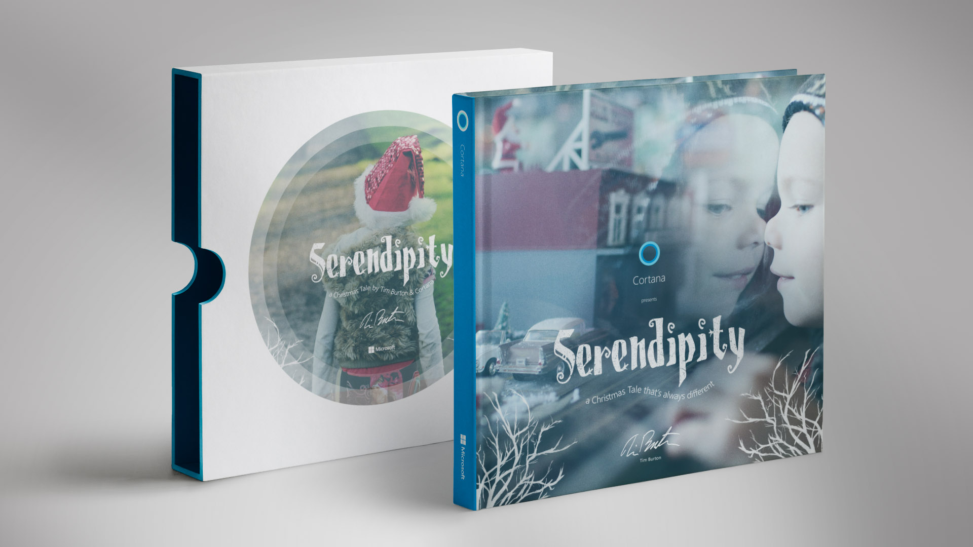 cortana-serendipity-libro-001a