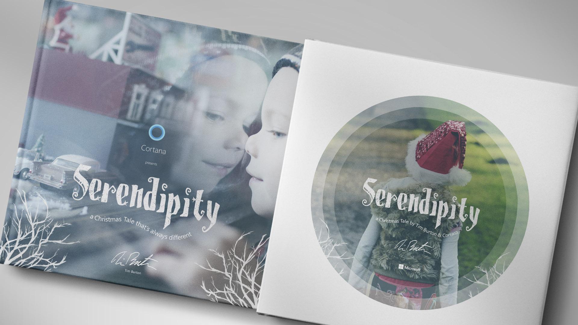 cortana-serendipity-libro-002