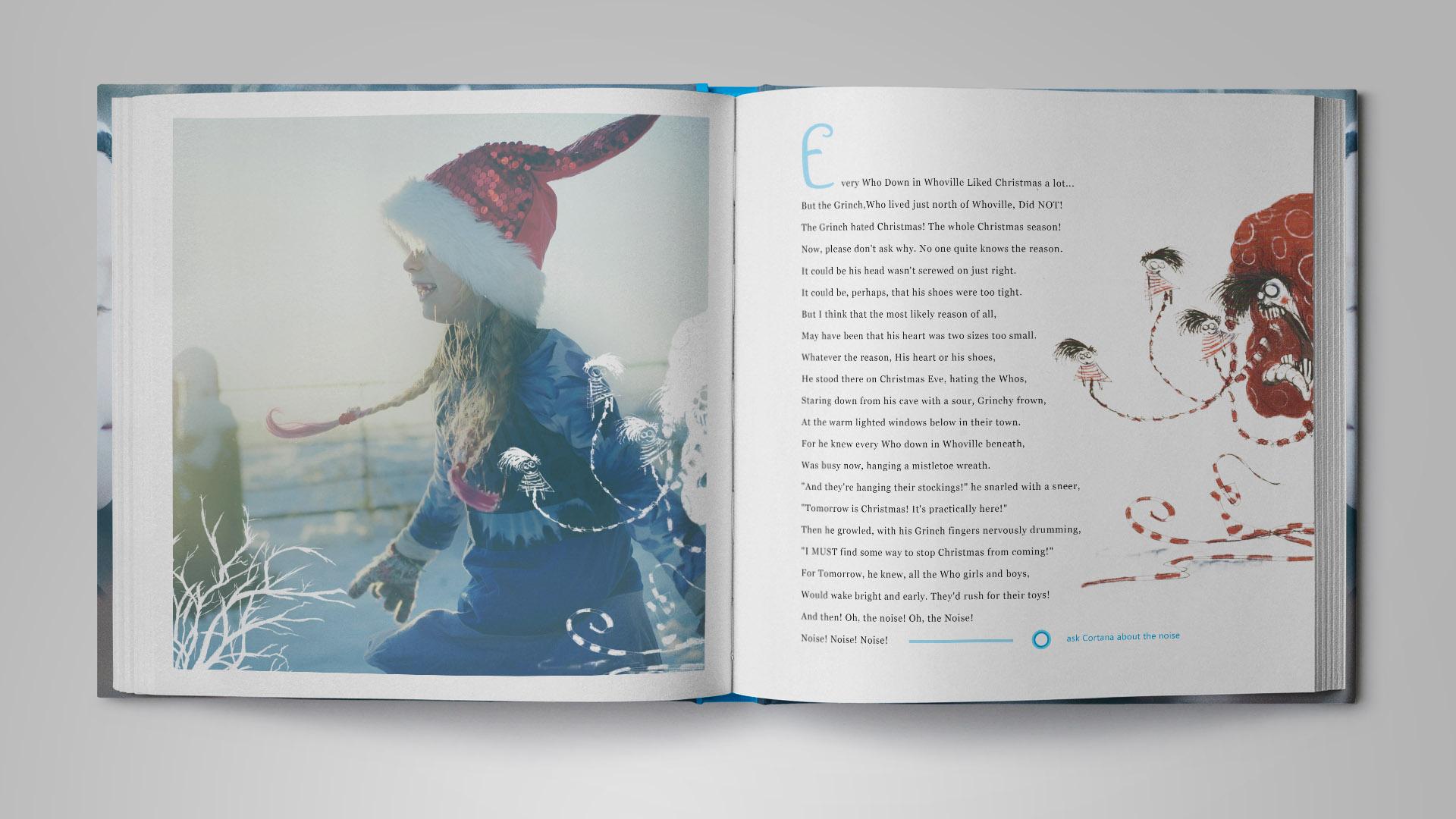 cortana-serendipity-libro-003